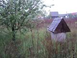 Земля и участки Киевская область, цена 150000 Грн., Фото