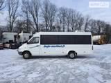 Оренда транспорту Мікроавтобуси, ціна 5000 Грн., Фото