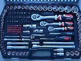 Инструмент и техника Другое, цена 5800 Грн., Фото