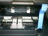 Комп'ютери, оргтехніка,  Принтери Струминні принтери, ціна 2500 Грн., Фото
