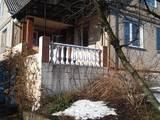 Дома, хозяйства Черкасская область, цена 2045000 Грн., Фото