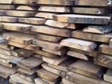 Будматеріали,  Матеріали з дерева Дошки, ціна 8000 Грн., Фото