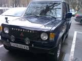 Mitsubishi Pajero, ціна 5500 Грн., Фото