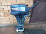 Двигатели, цена 21250 Грн., Фото