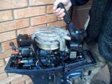 Двигуни, ціна 21250 Грн., Фото