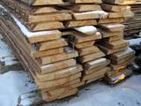 Стройматериалы,  Материалы из дерева Брус, цена 2500 Грн., Фото