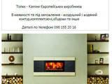 Инструмент и техника Отопление, цена 7000 Грн., Фото