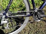 Велосипеды Городские, цена 6000 Грн., Фото