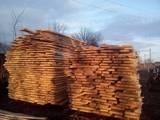 Будматеріали,  Матеріали з дерева Дошки, ціна 4200 Грн., Фото