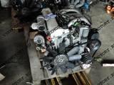 Запчасти и аксессуары,  Mercedes 290, цена 25000 Грн., Фото