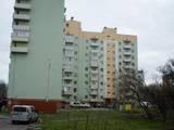 Квартири Рівненська область, ціна 1100000 Грн., Фото