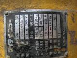 Інструмент і техніка Транспортне й підіймальне обладнання, ціна 12000 Грн., Фото