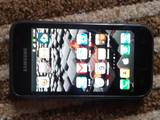 Мобильные телефоны,  Samsung I9000, цена 1200 Грн., Фото