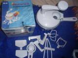 Бытовая техника,  Кухонная техника Блендеры, цена 250 Грн., Фото