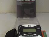 GPS, SAT пристрої Інше, ціна 800 Грн., Фото