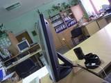Мониторы,  LCD , цена 1375 Грн., Фото
