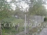 Строительные работы,  Окна, двери, лестницы, ограды Заборы, ограды, цена 135 Грн., Фото