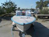 Човни моторні, ціна 50000 Грн., Фото