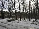 Земля и участки Днепропетровская область, цена 175000 Грн., Фото