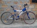 Велосипеды Горные, цена 2500 Грн., Фото