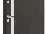 Двері, замки, ручки,  Двері, дверні вузли Металеві, ціна 4500 Грн., Фото