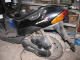 Мопеди Suzuki, ціна 7000 Грн., Фото