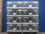 Гризуни Клітки та аксесуари, ціна 700 Грн., Фото