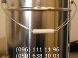 Інструмент і техніка Каменеобробне й обладнання кераміки, ціна 140 Грн., Фото