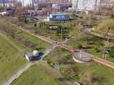 Приміщення,  Ресторани, кафе, їдальні Одеська область, ціна 6000000 Грн., Фото
