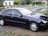Mercedes 320, ціна 200000 Грн., Фото
