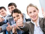 Курси, освіта Підвищення кваліфікації, ціна 552 Грн., Фото
