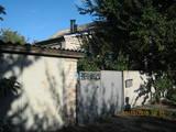 Будинки, господарства Дніпропетровська область, ціна 15000 Грн., Фото