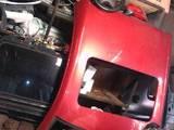 Запчастини і аксесуари,  Peugeot 406, ціна 500 Грн., Фото
