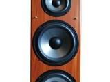 Аудіо техніка Колонки, ціна 3999 Грн., Фото