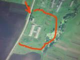 Помещения,  Производственные помещения Львовская область, цена 10 Грн., Фото