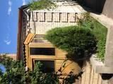 Дома, хозяйства Днепропетровская область, цена 1200000 Грн., Фото