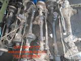Запчасти и аксессуары,  Уаз 3303, цена 300 Грн., Фото