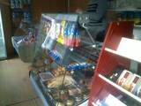 Бытовая техника,  Кухонная техника Холодильники, цена 3000 Грн., Фото