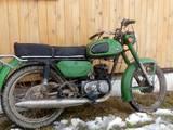 Мотоциклы Минск, цена 8200 Грн., Фото