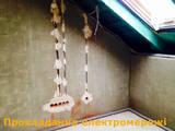 Будівельні роботи,  Оздоблювальні, внутрішні роботи Електропроводка, ціна 60 Грн., Фото