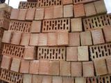 Стройматериалы Кирпич, камень, цена 2500 Грн., Фото