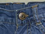 Дитячий одяг, взуття Джинси, ціна 120 Грн., Фото