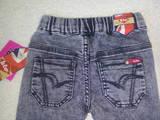 Детская одежда, обувь Джинсы, цена 330 Грн., Фото