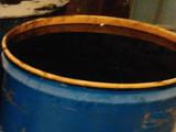 Інше ... Масла, хімія, відпрацювання, ціна 6 Грн./л., Фото