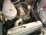 УАЗ 452, ціна 40000 Грн., Фото