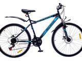 Велосипеды Горные, цена 4180 Грн., Фото