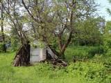 Дачі та городи Київська область, ціна 125000 Грн., Фото