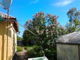 Дома, хозяйства Киевская область, цена 1100000 Грн., Фото