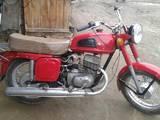 Мотоциклы Восход, цена 2000 Грн., Фото