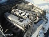 Запчастини і аксесуари,  Mercedes 600, ціна 15555 Грн., Фото